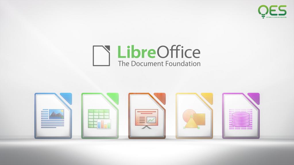 phần mềm văn phòng